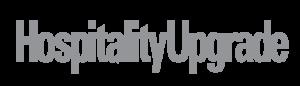 hospitality upgrade logo